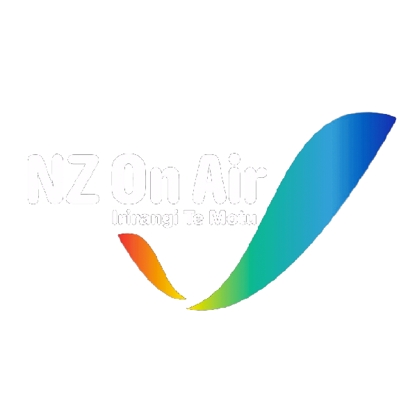 nz-on-air